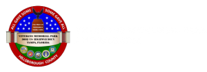 Veterans Memorial Park and Museum